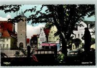 Haßfurt am Main