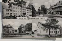 356 in Neubeckum