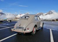 1952 Standard Grossglockner 2019