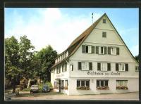 Loßburg-Rodt Notchback