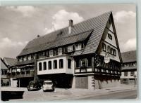 Ragtop in Loßburg