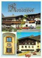 Rinnen, Tirol