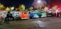 Norcal Aircooled Group September 2019