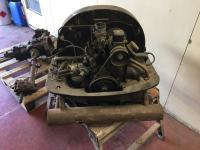 1959 engine
