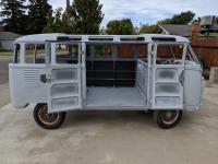 1957 Deluxe