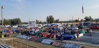 Fast4cartel race, Redding Dragstrip 10-12-19