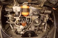 Autotechnik express kit