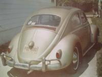 Doug's 1959 L243, diamond gray rag - in 1969 ...