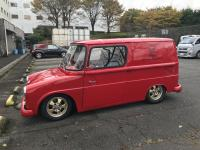 Klassische VW treffen Japan