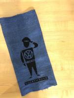 Dienst Service Towels