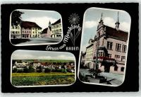 Messkirch