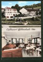 Güttersbach