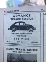 1971 Ad
