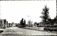 T1 in Zevenhuizen