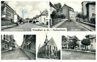 Fechenheim