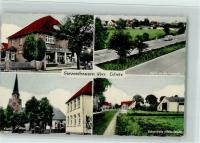 Sievershausen