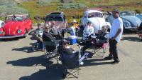 """General Photos at the """"SHE-852 Pt. Reyes Cruise"""", California. Sunday Oct. 20th, 2019"""