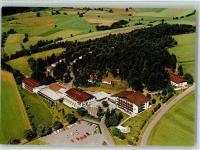 Schönsee