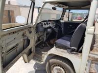 1970 single cab