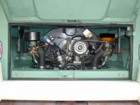 Air Cleaner Options