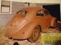 6/1952