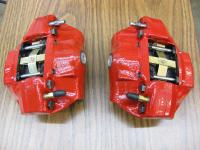 Late Model Type 3 Calipers