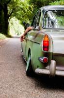 notchback 1500S 1962