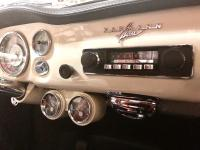 Custom Ghia Gauges