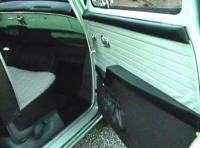 1964 Notchback TS