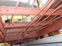 Loom Tubing