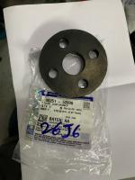 Steering coupler suzuki