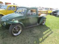 Grand National Roadster Show - January 26, 2019