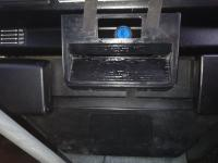 CAD/CAM 3D printed diff locker console thingverse 2577886