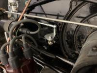 WW Okrasa Accelerator Cable Fix