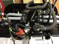 Type IV engine
