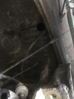 The Ghiapet transmission swap