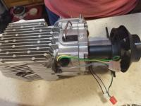 b4 heater 4k chinese diesel heater