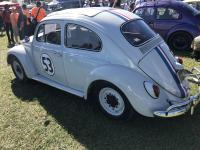 Merlin's Herbie
