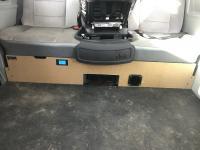 Espar b4 heater install