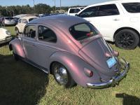 Florida Bug Jam 2019