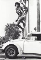 Bug Jump