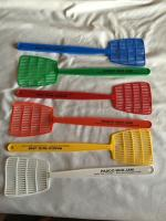 Bug Fly Swatter