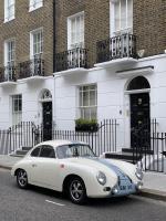 356 in London