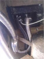 b4 heater 4k chinese diesel heater vanis