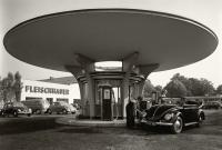 53 filling station