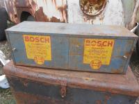 Bosch Shop Cabinet