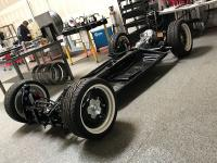 PRObuilt Chassis Raffle by Airkewld