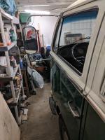K-Source Truck Mirrors