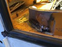 A/C dealer install repair