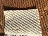 original aero papyrus